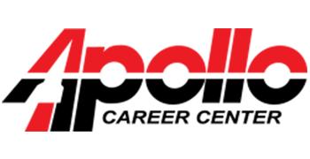 Apollo Career