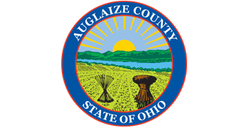 Auglaize Co.