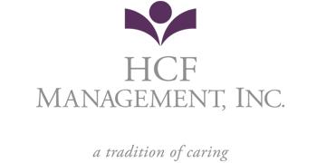 HCF Inc.