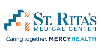 St Rita's Medical