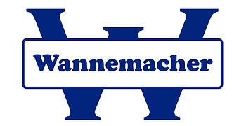Wannemacher