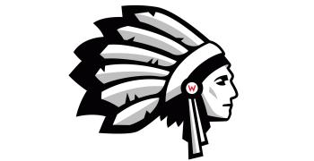 Wapakoneta Schools